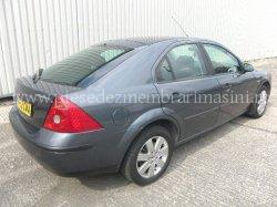 Capota FORD Mondeo | images/piese/197_15337282_3x_m.jpg
