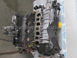 Fulie motor Renault Laguna | images/piese/197_img_3984_m.jpg