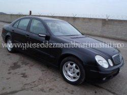 Bloc semnalizare Mercedes E 220 | images/piese/198_mer_m.jpg