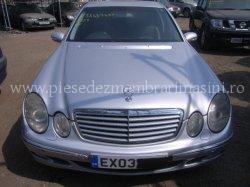 Volanta Mercedes E 220 | images/piese/200_23365743_ax_m.jpg