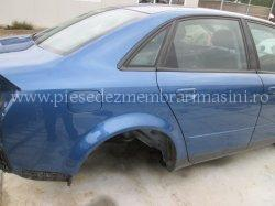 Aripa spate Audi A4 1.9TDI AWX | images/piese/200_img_0977_m.jpg