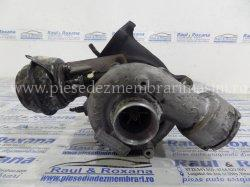 Turbosuflanta Volkswagen Passat | images/piese/201_sam_5198_m.jpg