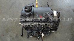 Motor diesel SEAT Alhambra | images/piese/202_dsc08172_m.jpg