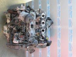 Ax came Opel Astra H 1.7cdti   images/piese/202_img_0528_m.jpg