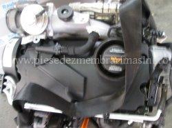 Motor Seat Leon 2 1.9tdi | images/piese/202_img_3019_m.jpg