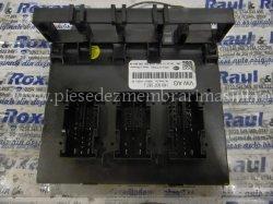 Calculator comfort Skoda Octavia 2 | images/piese/202_p1000600_m.jpg