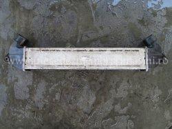 Radiator intercoler Fiat Doblo | images/piese/203_img_5019_m.jpg