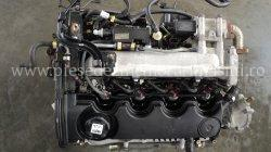 Motor diesel FIAT Stilo | images/piese/204_dsc08479_m.jpg