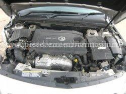 Biela Opel Insignia 2.0cdti | images/piese/205_3_m.jpg