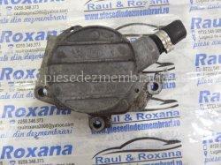 Pompa vacum Volkswagen Golf 4   images/piese/207_sam_4557_m.jpg