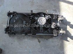 Radiator intercoler FIAT Doblo | images/piese/209_sam_1643_m.jpg