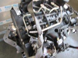 Motor Seat Ibiza | images/piese/210_img_3017_m.jpg