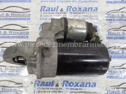 Electromotor Fiat Doblo   images/piese/210_sam_5876_m.jpg