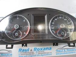 Ceas bord Volkswagen Scirocco 2.0Tdi | images/piese/211_img_4771_m.jpg
