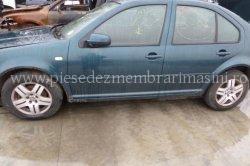 Boxa Volkswagen Bora 1.9tdi | images/piese/212_30608021-47882502-95599071_m.jpg