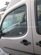 Macara geam Fiat Doblo 1.9 multijet | images/piese/212_img_0005_m.jpg