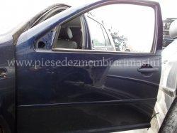 Usa Volkswagen Golf 4 1.9tdi ATD | images/piese/213_dscn0418_m.jpg