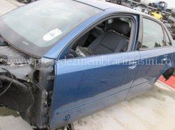 Macara geam Audi A4 1.9TDI AWX   images/piese/213_img_0980_m.jpg