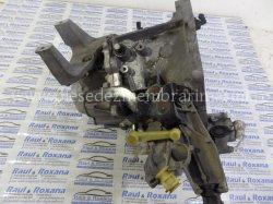 Cutie de viteza manuala Peugeot 407 1.6hdi | images/piese/213_sam_5406_m.jpg