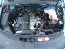 Pompa de ambreiaj Audi A6 (4F2, C6) [2004/05 -> 2011 / 03] | images/piese/215_12332566-35779764-54503145_m.jpg