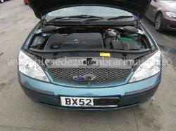 Amortizor fata FORD Mondeo | images/piese/215_14912061_8x_m.jpg