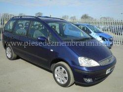 Motor tdi FORD Galaxy 1.9tdi AUY | images/piese/215_ford galaxy 19 _m.jpg
