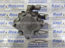 Pompa servo directie Volkswagen Passat | images/piese/215_sam_4292_m.jpg