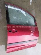 Usa Seat Alhambra   images/piese/216_img_0612_m.jpg