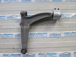 Brate fata Opel Vectra C 1.9Cdti | images/piese/217_img_0790_m.jpg