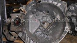 Cutie de viteza Fiat Doblo | images/piese/220_img_0010_m.jpg