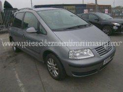Capota Volkswagen Sharan 1.9 tdi AUY | images/piese/221_sharan_m.jpg