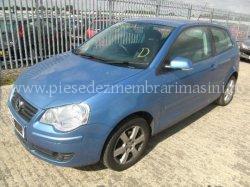 Spirala Volan Volkswagen Polo 9N   images/piese/223_84985197-55578963-4055976_m.jpg