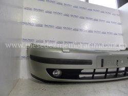Bara Fata Renault Laguna | images/piese/223_sam_3271_m.jpg