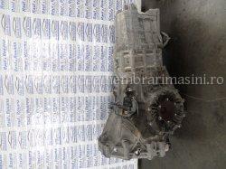 Cutie de viteza Audi A4 2.0TDI BLB | images/piese/224_sam_8466_m.jpg