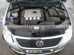 Injector diesel Volkswagen Passat 3C combi | images/piese/225_1_m.jpg