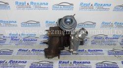 Turbosuflanta Renault Laguna | images/piese/225_img_0003_m.jpg