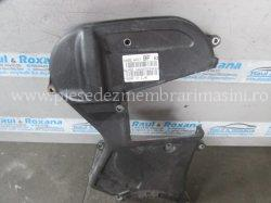 capac distributie Ford Fusion 1.4 16v 2005 | images/piese/225_img_3819_m.jpg