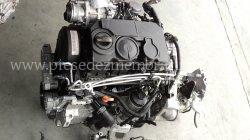 Suport compresor VOLKSWAGEN Golf 5 | images/piese/226_dsc08908_m.jpg