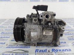 Compresor de clima Volkswagen Polo 9N   images/piese/226_sam_4998_m.jpg