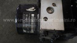 Unitate abs SEAT Alhambra | images/piese/228_dsc08157_m.jpg