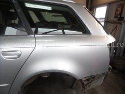 Aripa spate Audi A4 | images/piese/228_sam_3641_m.jpg