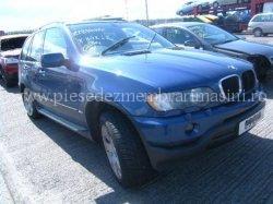 Usa BMW X5 | images/piese/229_x5-1_m.jpg
