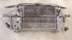 Radiator racire VOLKSWAGEN Passat   images/piese/231_dsc01084_m.jpg