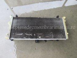 Radiator clima Fiat Doblo 1.9 multijet | images/piese/232_img_0044_m.jpg
