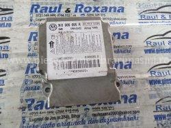 Calculator airbag Volkswagen Golf 5 | images/piese/232_sam_0463_m.jpg