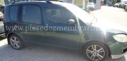 piese auto skoda roomster 1.9tdi bsw | images/piese/233_dsc02949_m.jpg