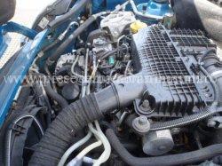 Catalizator Renault Kangoo 1500dci | images/piese/233_kango_m.jpg