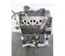 Motor Seat Alhambra | images/piese/234_motor-seat-alhambra-1.9tdi-auy1_m.jpg
