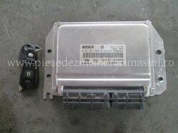 Calculator motor Hyundai Santa-Fe | images/piese/235_img_7495_m.jpg