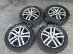 Janta Aliaj Volkswagen Jetta 1.9tdi BKC   images/piese/238_img_2955_m.jpg
